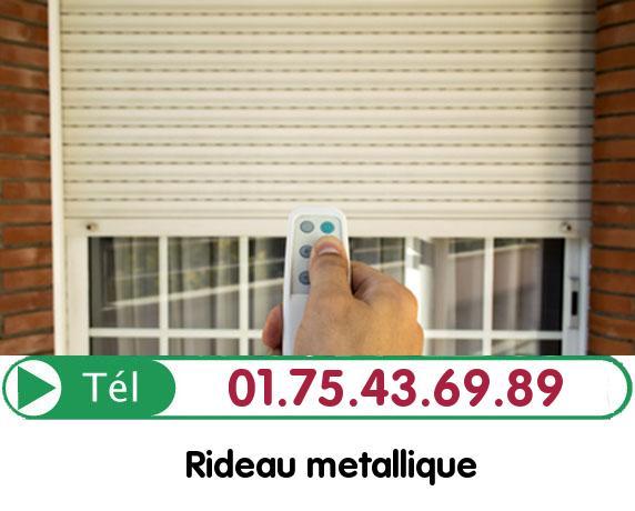 Depannage Volet Roulant Corbeil Essonnes 91100