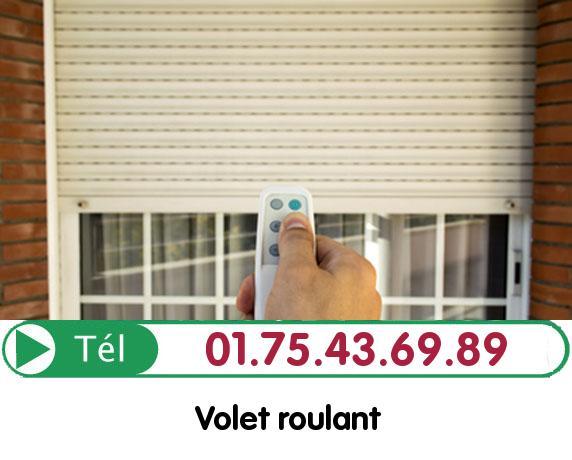 Depannage Volet Roulant Morigny Champigny 91150