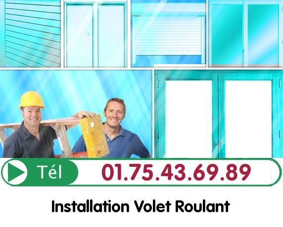 Reparation Volet Roulant Longjumeau 91160