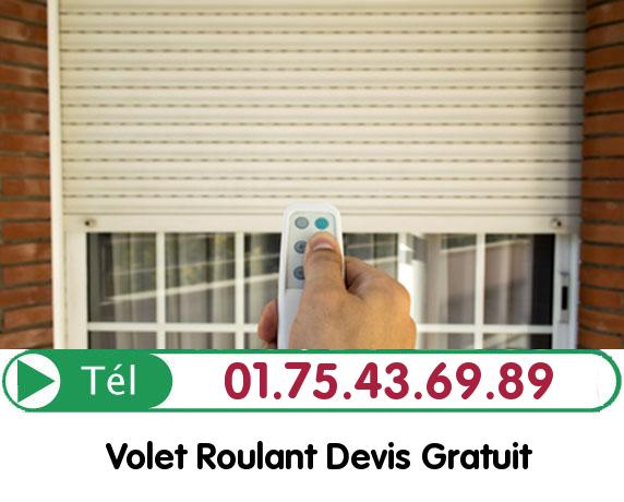 Reparation Volet Roulant Viroflay 78220
